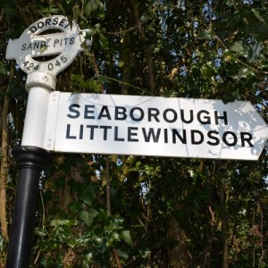 Broadwindsor Group Parish Council